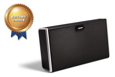 bose soundlink-editors-choice