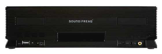 Soundfreaq SFQ-02RB